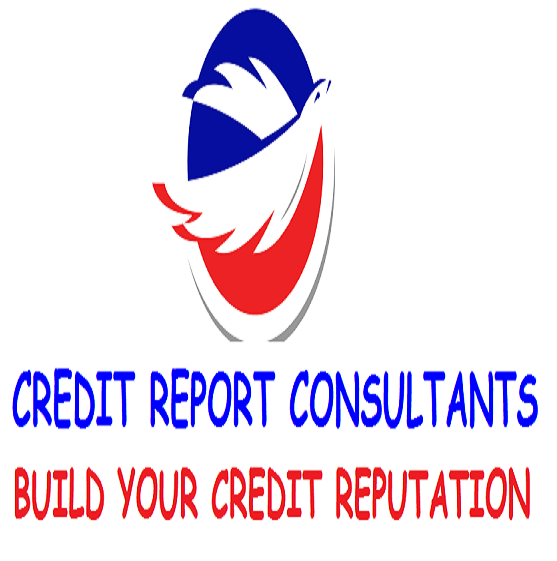 Credit Report Consultants